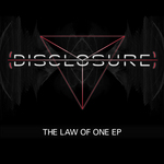 The Law Of One EP