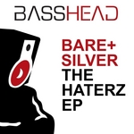 The Haterz EP