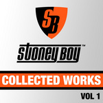 Stoney Boy Music: Collected Works Vol 1
