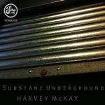 Substanz Underground