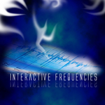 Interactive Frequencies