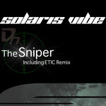 The Sniper EP