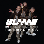 Star (Doctor P Remixes)