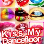 Kiss My Dancefloor (unmixed tracks)