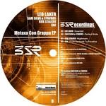 Metaxa Con Grappa EP