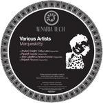 Marqueski EP