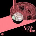 I Stole Some Thunder EP