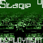 Stage 4: Deployment (INCLUDES FREE TRACK)