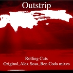 Rolling Cuts