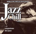 Jazz Chill Vol 3