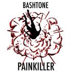 Painkiller EP