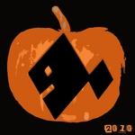 Halloween Selection 2010
