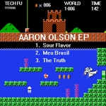 Aaron Olson EP