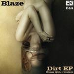 Dirt EP