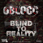 Blind To Reality