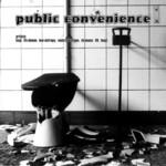 Public Convenience