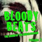 Bloody Beats: Vol 2