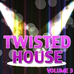 Twisted House: Vol 3