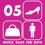 Boys At SBB Vol 1