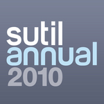 Sutil Annual 2010 (compiled & mixed by David Gausa)