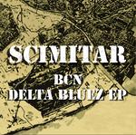 Scimitar: BCN Delta Bluez EP