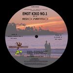 Emot Kiko No1