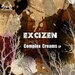 Complex Creams EP