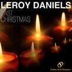 Last Christmas (club edition)