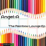 The Rainbow Lounge EP