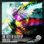 The Taste Of Extasy EP