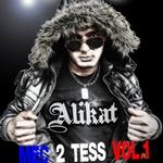 Mec 2 Tess: Vol 1