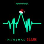 Minimal Claus