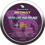 Never Lose Your Feelings