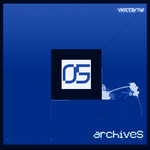 A Paul Presents Techno Archives