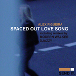 Spaced Out Love Song