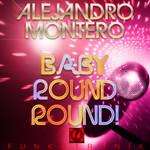 Baby Round Round
