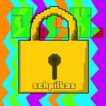 SCHPILKAS - DIK (Diversity Is Key) (Front Cover)