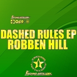 Dashed Rules EP