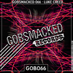 Gobsmacked 066 (INCLUDES FREE TRACK)