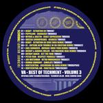 Best Of Techment Vol 3