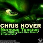 Nervous Tension (The Remixes Part 1)