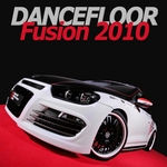 Dancefloor Fusion 2010 (unmixed tracks)