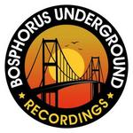 Bosphorus Underground Happy New Year Selection (unmixed tracks)