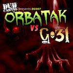 Orbatak vs G31