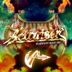 Platinum Rush EP