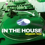 In The House: Season Two