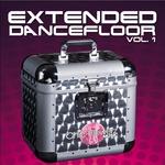 Extended Dancefloor: Vol 1