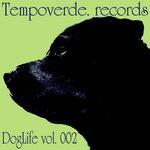 Doglife Vol 2