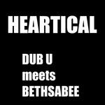 Heartical