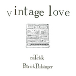 Vintage Love EP